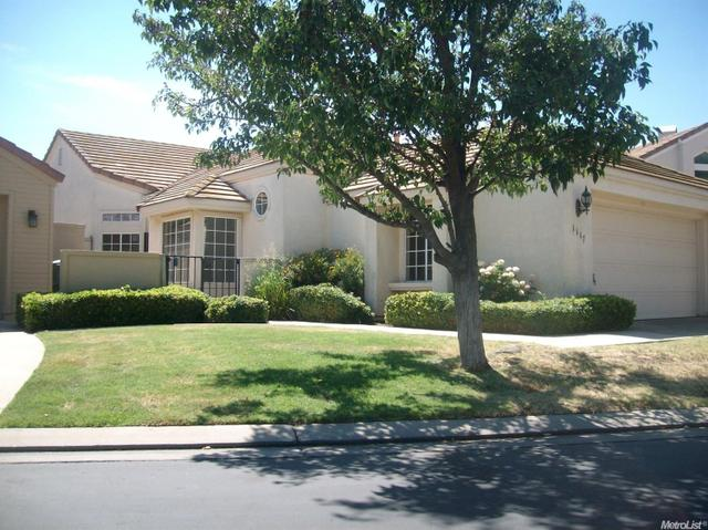 1117 Copper Cottage Ln Modesto, CA 95355