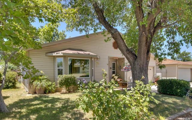 3023 Swansea Way, Rancho Cordova, CA 95670