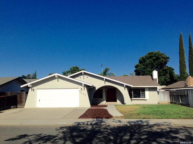 3704 Glendower Ct, Modesto, CA 95356