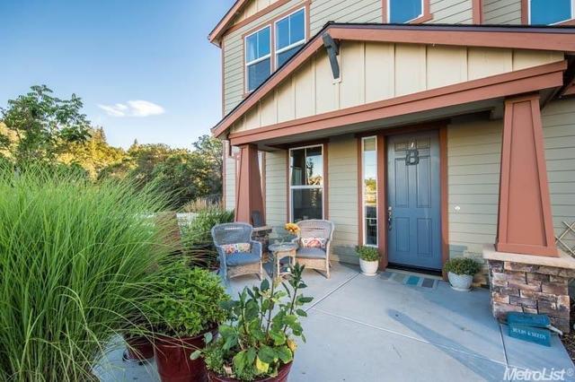 21827 Cascade Xing, Grass Valley, CA 95949