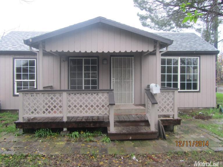 9670 Q, Live Oak, CA 95953
