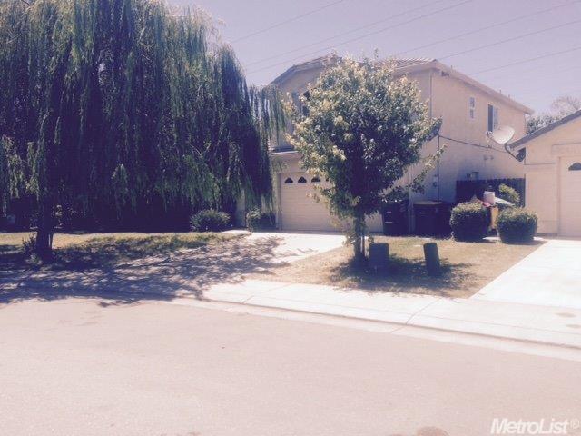 Loans near  Moraga, Stockton CA
