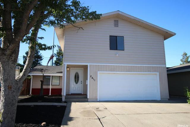Loans near  Cadjew Ave, Sacramento CA
