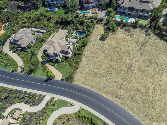 4268 Greenview Dr, El Dorado Hills, CA 95762