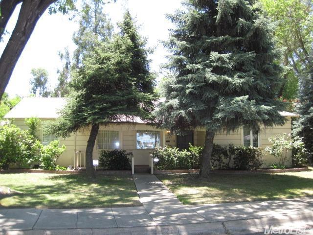 1048 Harvard Ave Modesto, CA 95350