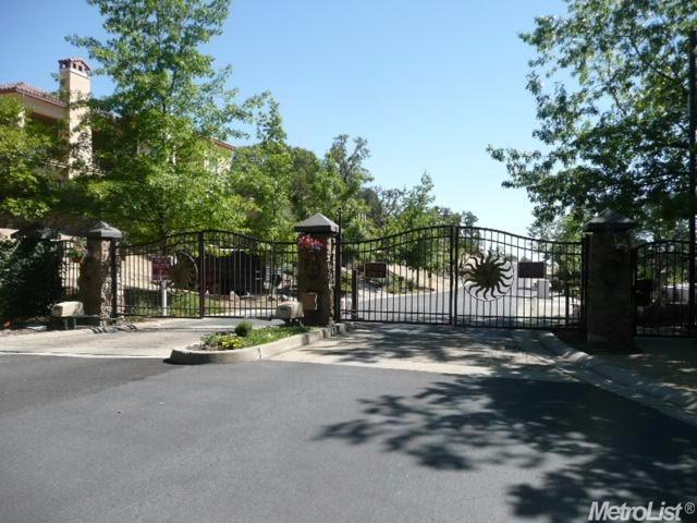 2670 Via Fiori, El Dorado Hills, CA 95762
