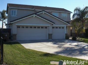 8869 Jessup Ct, Elk Grove, CA 95758