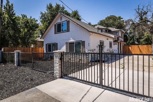 808 N Hobson Ave, West Sacramento, CA 95605