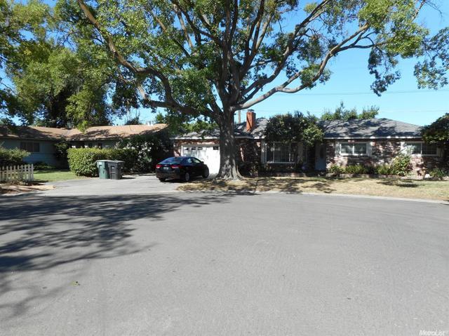 Loans near  Del Verde Ave, Modesto CA
