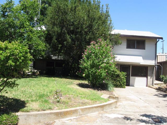 105 Parry St, Roseville, CA 95678