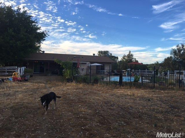 525 State Highway 16, Plymouth, CA 95669