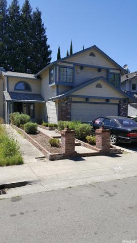 Loans near  Prestwick, Sacramento CA