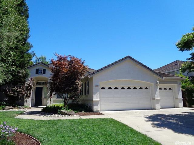 Loans near  Poppy Hills Cir, Stockton CA