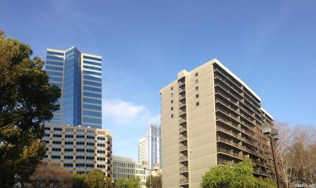 Loans near  N St , Sacramento CA