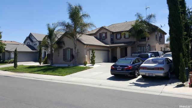 6732 Castro Verde Elk Grove, CA 95757