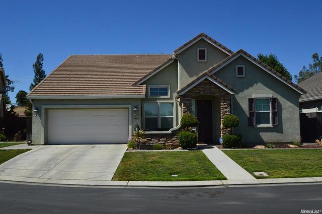 13603 Brook Way, Waterford, CA 95386