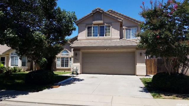Loans near  Shiprock Dr, Modesto CA