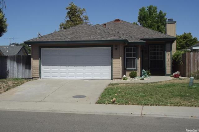 6505 Rancho Laguna Dr Elk Grove, CA 95758