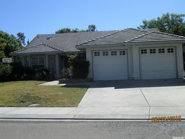 863 Raysilva Circle, Stockton, CA 95206