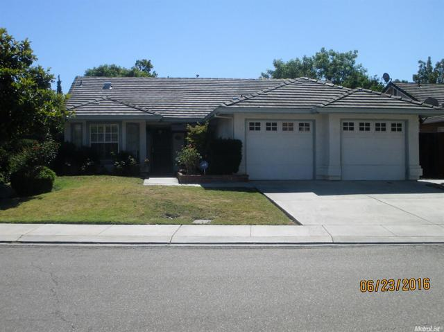 863 Raysilva Cir, Stockton, CA 95206