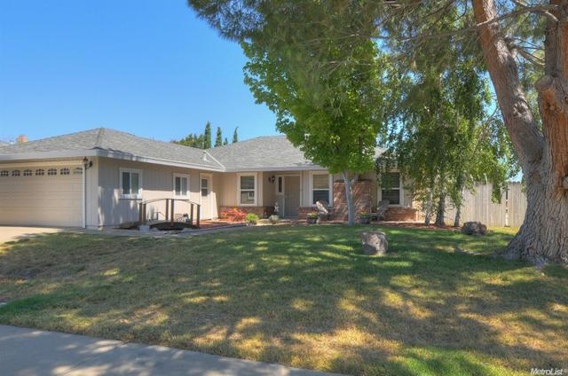 8620 Diamond Oak Way Elk Grove, CA 95624
