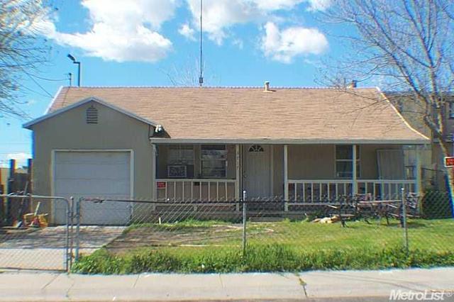 Loans near  Willow St, Sacramento CA