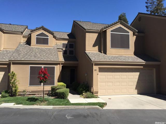 Loans near  Columbine Dr , Modesto CA