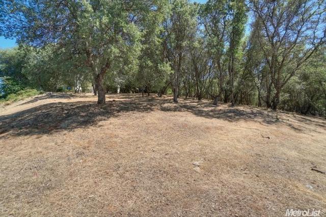 3875 Errante Dr, El Dorado Hills, CA 95762