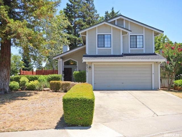 9311 Scottsview Ct Elk Grove, CA 95758