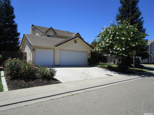 6125 Falcon Ridge Ln, Riverbank, CA 95367
