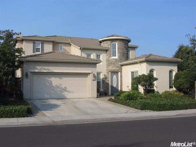 Loans near  Saint Andrews Dr, Stockton CA