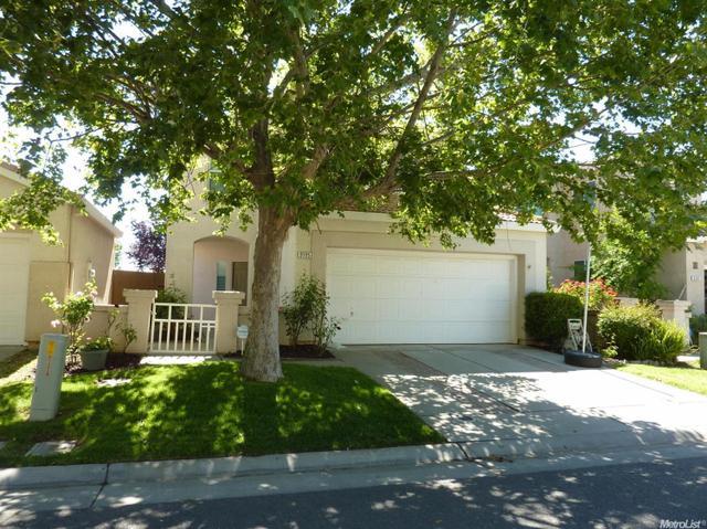 9105 Trumbauer Way Elk Grove, CA 95758
