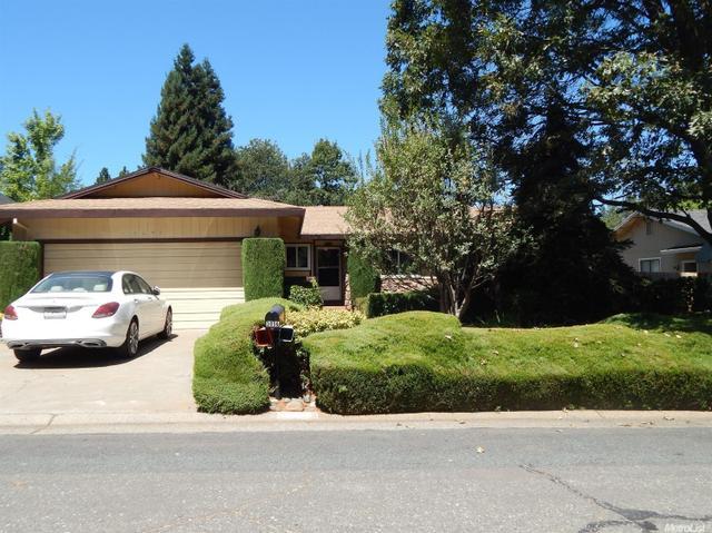 3096 Camino Ct, Camino, CA 95709