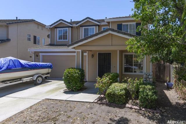 Loans near  Drais Way, Elk Grove CA