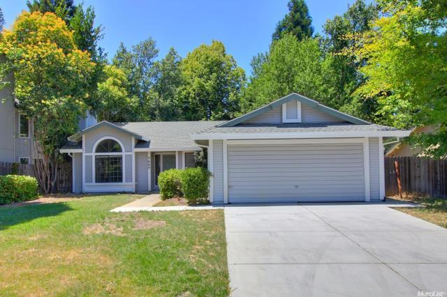 7660 Ambrose Way Sacramento, CA 95831