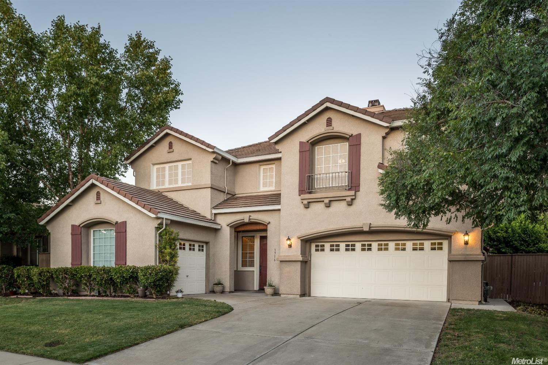 1716 Cressida St, Roseville, CA 95747