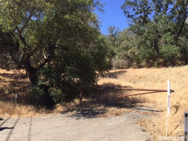 0 S Highway 49, El Dorado, CA 95623