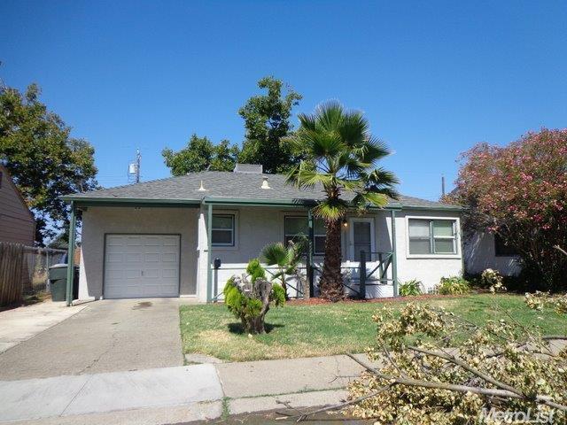 Loans near  W Nichols Ave, Sacramento CA