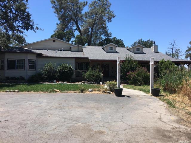 3534 Burson Rd, Valley Springs, CA 95252