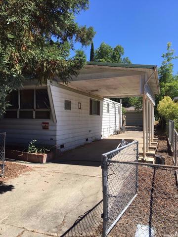 529 Vandenberg, Roseville, CA 95747