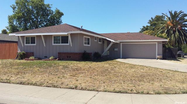 Loans near  Springman St, Sacramento CA
