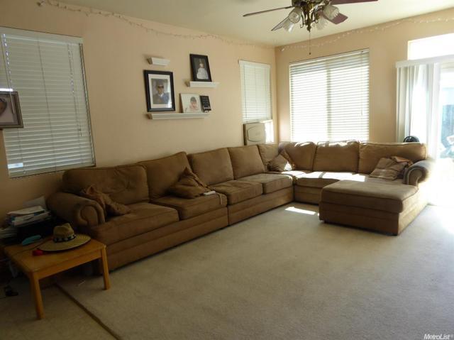 Loans near  Oak Crest Ct, Stockton CA