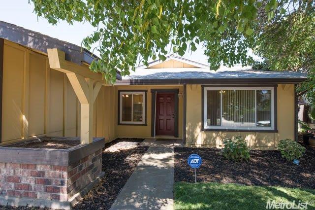 Loans near  Cobblewood Ct, Sacramento CA