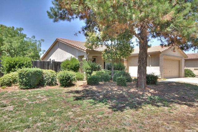 4350 Narraganset Way, Mather, CA 95655