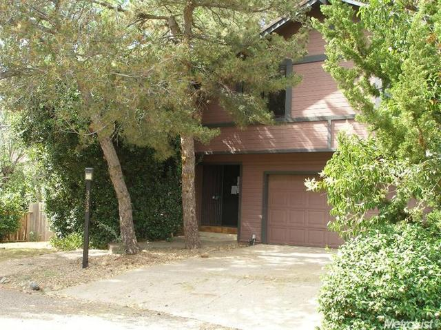 3932 Heights Ct, Cameron Park, CA 95682