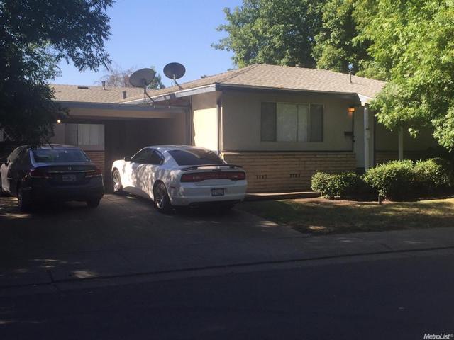 Loans near  W Los Felis Ave, Stockton CA