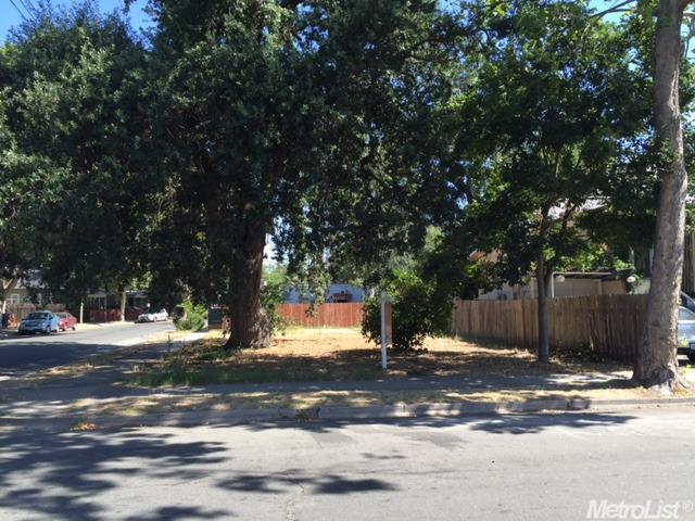 3701 6th Ave, Sacramento, CA 95817