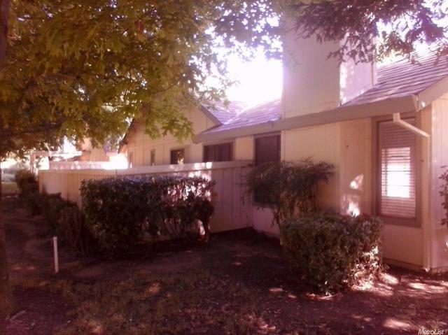 2948 Pasatiempo Pl, Sacramento, CA 95833