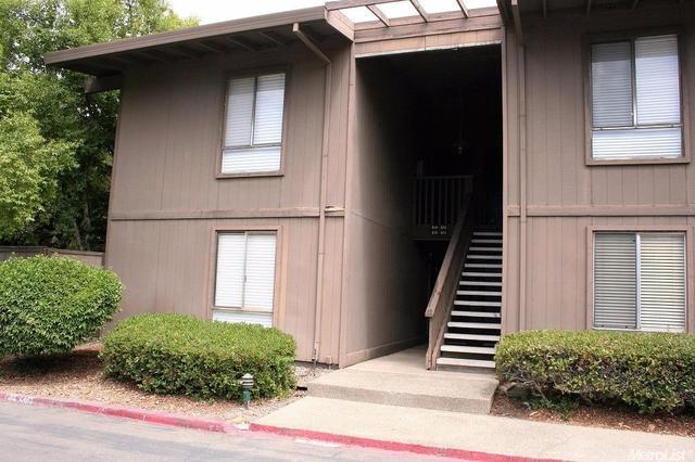 2498 Larkspur Ln #214, Sacramento, CA 95825