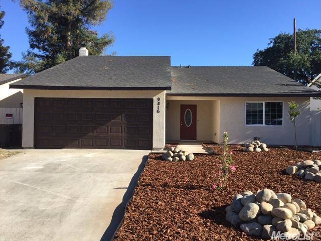 9816 Woodhollow Way, Sacramento, CA 95827